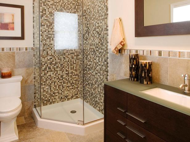 remodeling a bathroom for resale