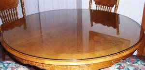 How to Pack a Glass Table Top